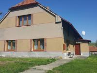 Prodej chaty / chalupy 110 m², Církvice