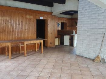 Prodej domu v osobním vlastnictví 710 m², Poniklá