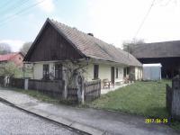Prodej chaty / chalupy 95 m², Vršce