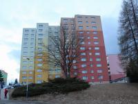Pronájem bytu 1+1 v osobním vlastnictví 36 m², Tanvald