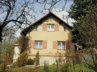 Prodej chaty / chalupy 287 m², Roprachtice