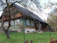Prodej chaty / chalupy 200 m², Jesenný
