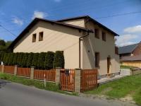 Prodej domu v osobním vlastnictví 175 m², Svijany