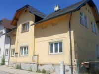 Prodej domu v osobním vlastnictví 212 m², Liberec