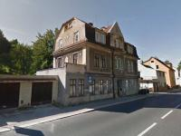Prodej bytu 1+1 v osobním vlastnictví 42 m², Jablonec nad Nisou