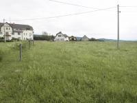 Prodej pozemku 3048 m², Pěnčín
