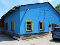 Prodej komerčního objektu 690 m², Nová Ves nad Nisou