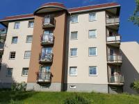 Prodej bytu 3+1 v družstevním vlastnictví 87 m², Jablonec nad Nisou