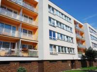 Prodej bytu 3+1 v družstevním vlastnictví 75 m², Jablonec nad Nisou