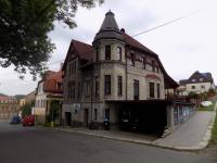 Pronájem bytu 2+1 v osobním vlastnictví 55 m², Jablonec nad Nisou