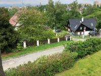 21 - Prodej domu v osobním vlastnictví 240 m², Jablonec nad Nisou