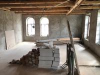 16 - Prodej domu v osobním vlastnictví 240 m², Jablonec nad Nisou