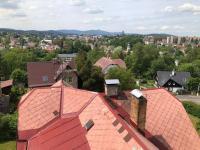 31 - Prodej domu v osobním vlastnictví 240 m², Jablonec nad Nisou