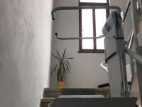 19 - Prodej domu v osobním vlastnictví 240 m², Jablonec nad Nisou