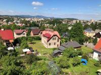 30 - Prodej domu v osobním vlastnictví 240 m², Jablonec nad Nisou