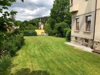 28 - Prodej domu v osobním vlastnictví 240 m², Jablonec nad Nisou