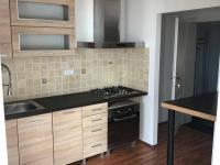 08 - Prodej domu v osobním vlastnictví 240 m², Jablonec nad Nisou