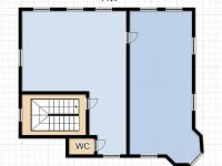 04 (Prodej domu v osobním vlastnictví 180 m², Jablonec nad Nisou)