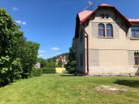 23 - Prodej domu v osobním vlastnictví 240 m², Jablonec nad Nisou