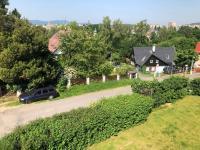 25 - Prodej domu v osobním vlastnictví 240 m², Jablonec nad Nisou