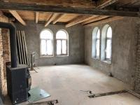 18 - Prodej domu v osobním vlastnictví 240 m², Jablonec nad Nisou