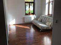 07 - Prodej domu v osobním vlastnictví 240 m², Jablonec nad Nisou