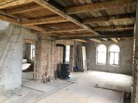 17 - Prodej domu v osobním vlastnictví 240 m², Jablonec nad Nisou
