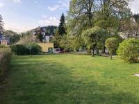24 - Prodej domu v osobním vlastnictví 240 m², Jablonec nad Nisou
