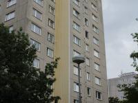 Pronájem bytu 2+kk v osobním vlastnictví 43 m², Jablonec nad Nisou