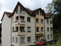 Prodej bytu 2+kk v družstevním vlastnictví 40 m², Lučany nad Nisou