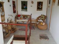 Prodej domu v osobním vlastnictví 90 m², Tatobity