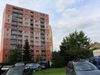 Prodej bytu 3+1 v osobním vlastnictví 77 m², Jablonec nad Nisou