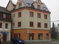 Pronájem bytu 3+1 v osobním vlastnictví, 84 m2, Liberec