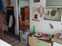 Prodej chaty / chalupy 90 m², Tatobity