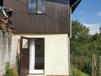 Prodej chaty / chalupy 90 m², Zlatá Olešnice