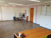 Prodej komerčního objektu 660 m², Stružinec