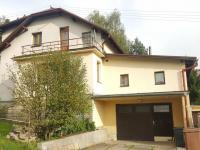 Prodej domu v osobním vlastnictví 288 m², Jilemnice