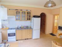 Prodej bytu 3+1 v osobním vlastnictví 78 m², Kořenov