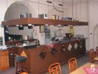 04 (Prodej komerčního objektu 900 m², Velké Hamry)