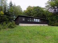 Prodej chaty / chalupy 120 m², Janov nad Nisou