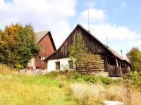 Prodej pozemku 751 m², Košťálov