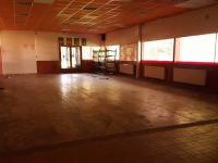 Prodej komerčního objektu 350 m², Trutnov
