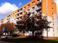 Prodej bytu 3+1 v družstevním vlastnictví 71 m², Semily
