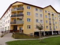 Prodej bytu 2+kk v družstevním vlastnictví 42 m², Rychnov u Jablonce nad Nisou