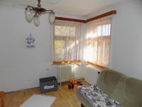obývací pokoj (Prodej domu v osobním vlastnictví 120 m², Jablonec nad Nisou)