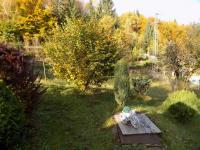 zahrada (Prodej domu v osobním vlastnictví 120 m², Jablonec nad Nisou)