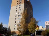 Prodej bytu 2+kk v družstevním vlastnictví 39 m², Jablonec nad Nisou