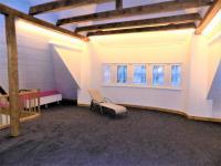 foto 19 - Pronájem kancelářských prostor 600 m², Jablonec nad Nisou