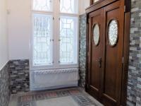 foto 4 - Pronájem kancelářských prostor 600 m², Jablonec nad Nisou