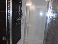 foto 29 - Pronájem kancelářských prostor 600 m², Jablonec nad Nisou